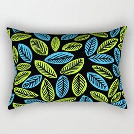botanicalart Rectangular Pillow