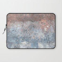 Scorched Sky A Laptop Sleeve