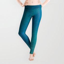 Oceanic Leggings