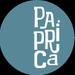 Paprica Studio