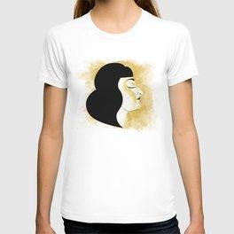 bryopatra T-shirt