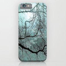 Blue Danube Slim Case iPhone 6s