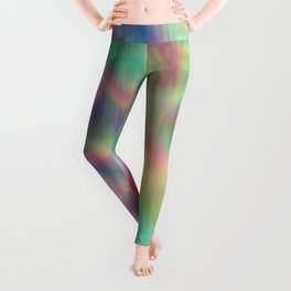 Visual Hallucination, First Stage Leggings