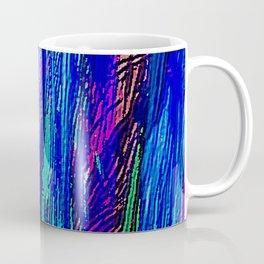PiXXXLS 17 Coffee Mug