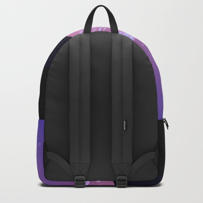 SW Mountain Sunrise - I Backpack