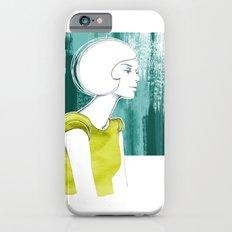 Irma iPhone 6s Slim Case