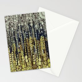 :: Gray Gatsby :: Stationery Cards