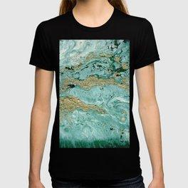 Etéreo T-shirt