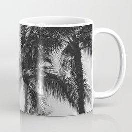 Hawaii- Palm Coffee Mug