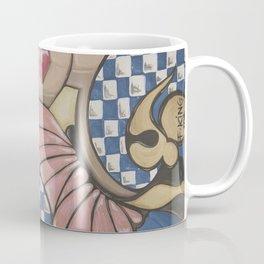 Daydream in Wonderland Coffee Mug