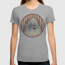 Animal. T-shirt