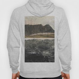 Another Ocean Hoody