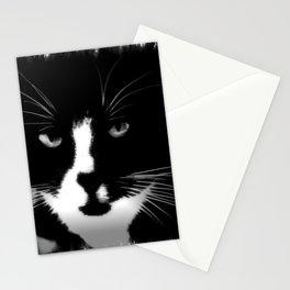 SWEETY PIE Stationery Cards