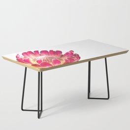 Protea Coffee Table