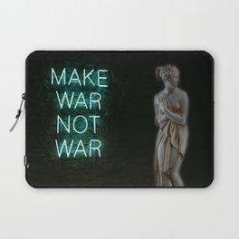 Neon Venus Laptop Sleeve