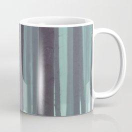 Frozen kingdom Coffee Mug