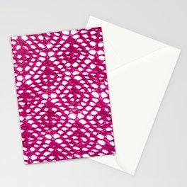 Glassberry Stationery Cards