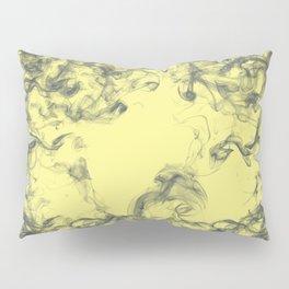 Djinn Priestess Pillow Sham