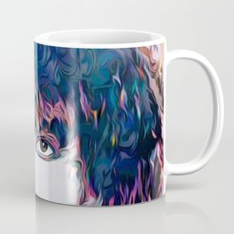 Kiss My Paul Coffee Mug