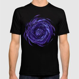 Worm Hole T-shirt