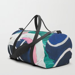 River Spirit Duffle Bag