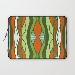 Bird's nest Laptop Sleeve