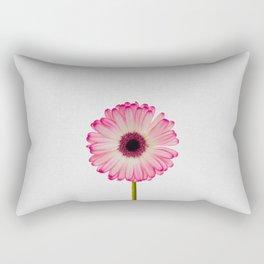 Daisy Still Life Rectangular Pillow
