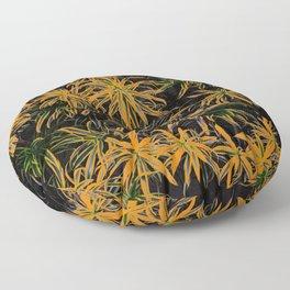 Lapa - SP Floor Pillow