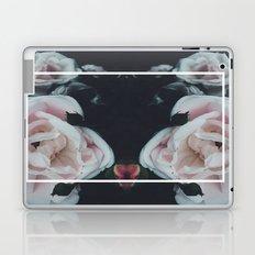 Vintage Flowers 2.0 Laptop & iPad Skin