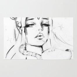 Salome Rug