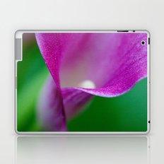 The Beauty Within Laptop & iPad Skin