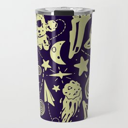 SP@CE Travel Mug