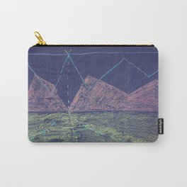 layout Carry-All Pouch