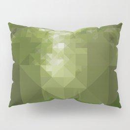 Arbor Pillow Sham