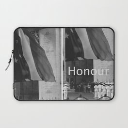 Honour Laptop Sleeve