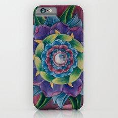True Being Slim Case iPhone 6s