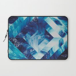 Spatial #1 Laptop Sleeve