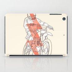 saetta iPad Case
