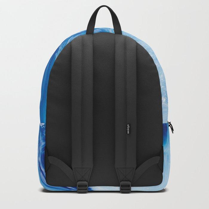 Osea Backpack