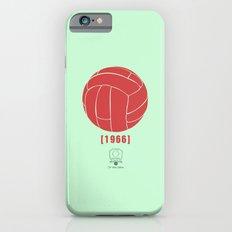 1966 iPhone 6s Slim Case