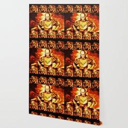 Ghostbuster Vigo Wallpaper