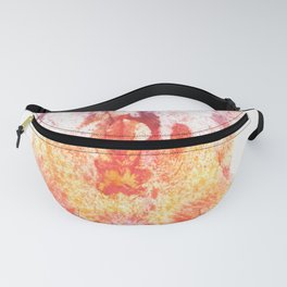 Remedy Sky's Firebird Fanny Pack