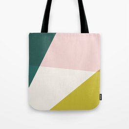 You Might Not Think So Tote Bag