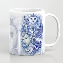 Fables Coffee Mug