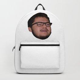 Um Dun Backpack
