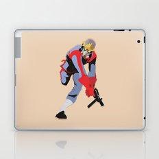 Star-Lord Laptop & iPad Skin