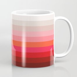 mindscape 12 Coffee Mug