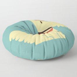 Scottish  Terrier - My Pet Floor Pillow