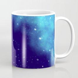 Way to the stars Coffee Mug