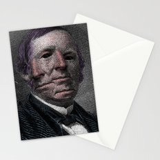 Ordunul Stationery Cards